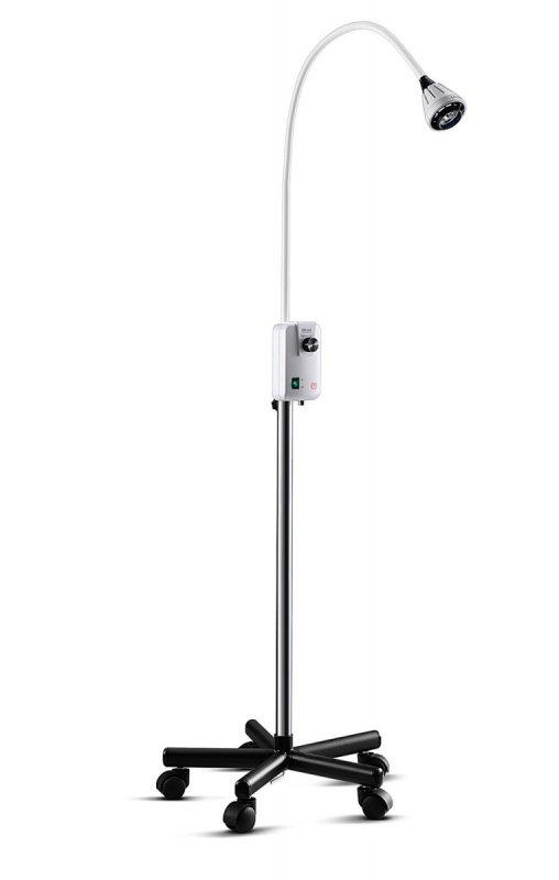 Светильник LED передвижной KD-202B-3 Биомед