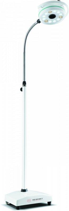 Светильник LED передвижной KD-2012D-3 Биомед