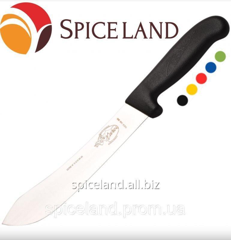 Купить Нож мясоразделочный 20 см