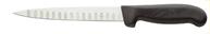 Купить Нож отделочный 16 см