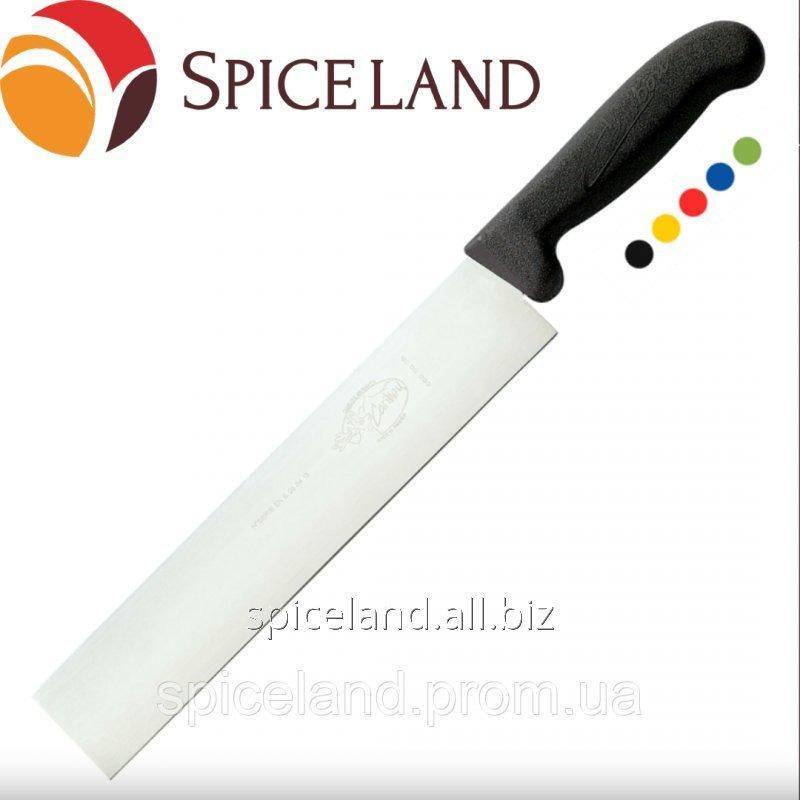 Купить Нож для сыра 25 см