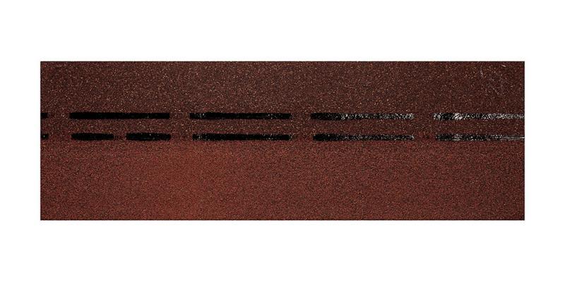 Купить Карнизно-коньковая металлочерепица Барбарис, код: 2104