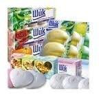 Купить Мыло туалетное 70 грам в обертке Шик , Диво № 2