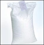 Купить Соль в мешках помол № 1, №3