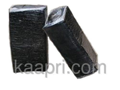 Купить Мастика битумная МБКГ в мешках по 30 кг