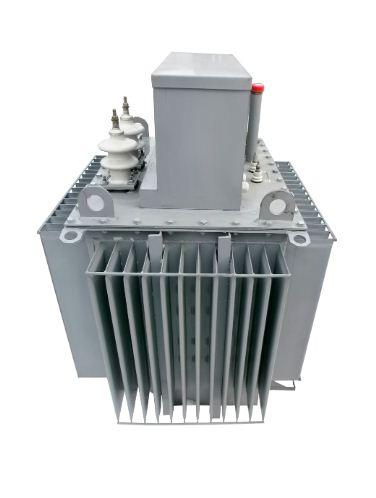 Купить Реактор РЗДПОМ-1250/10У1