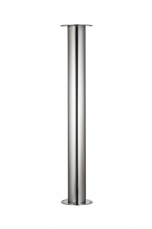 Царга 50 см, диаметр 51 мм (фланец)