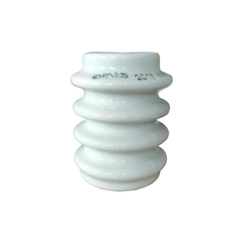 Купить Изолятор опорный ребристый ИОР-10-3,75 II У3