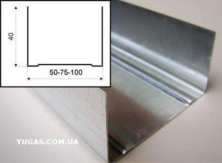 Пенополистирольные плиты (пенопласт) ПСБ-С-15 30 (0,5 *1)