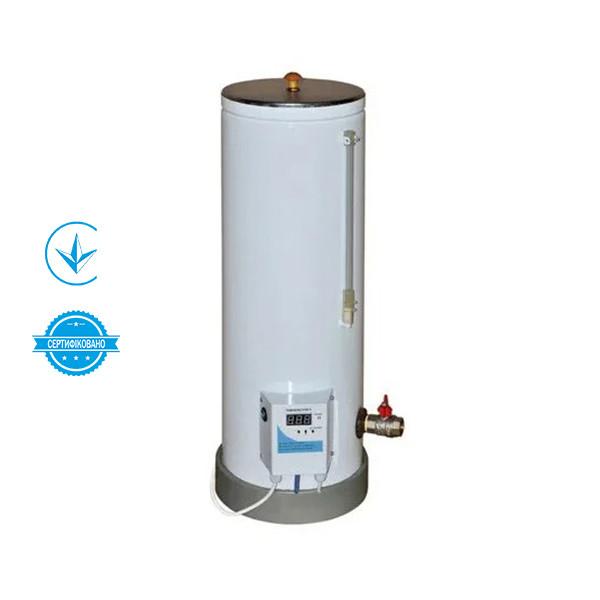 Парафинонагреватель медицинский 2 литра, нагреватель для парафина, парафиноплав ТПН-02 Завет