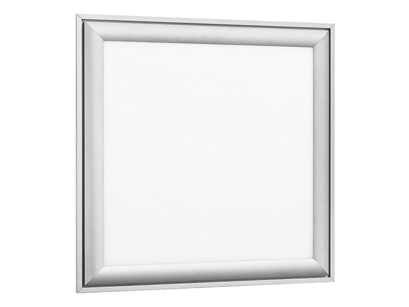 Світлодіодна панель-15Вт 295mm*295mm 6400K, 900 люмен LEZARD