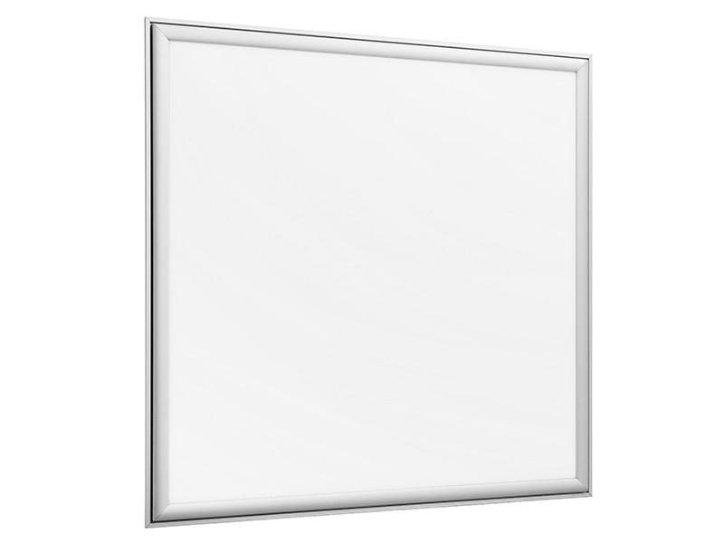 Світлодіодна панель+Лед драйвер Lezard - 48Вт (595*595*14mm) 6400K 3400 lm LEZARD