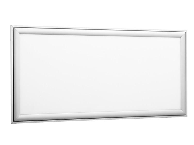 Панель cвітлодіодна+Лед драйвер Lezard - 80Вт (595x1195x14mm) 4200K, 5600 lm LEZARD