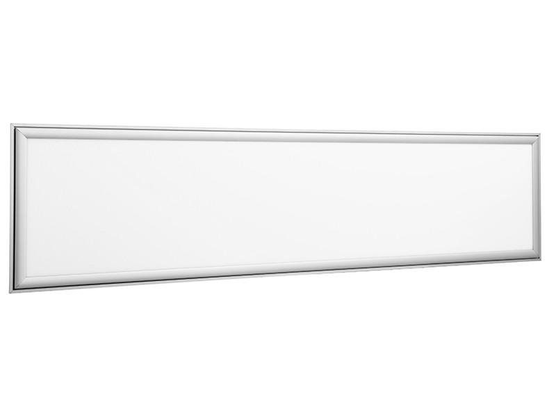 Панель cвітлодіодна+Лед драйвер Lezard - 48Вт (295x1195x14mm) 4200K, 3400 lm LEZARD