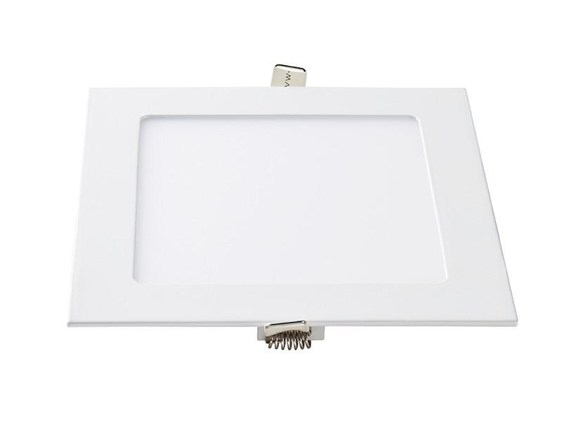 Світлодіодна панель квадратна-12Вт (174x174) 4200K, 950 люмен LEZARD
