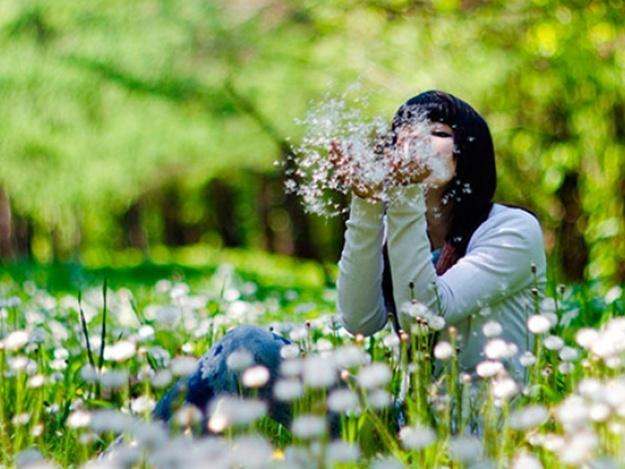 kaufen Yolman №5 - Tropfen gegen Allergien
