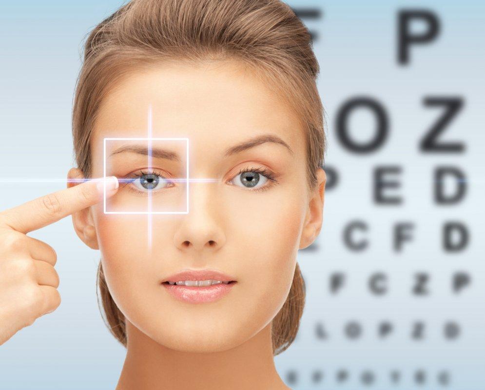 Buy Yolman №3 - drops to improve vision