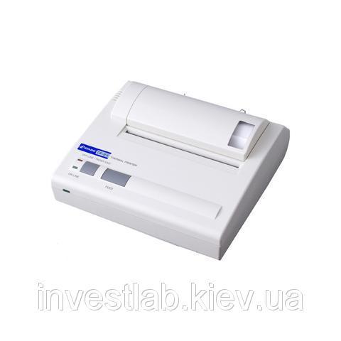 ATAGO цифровой принтер DP-RX