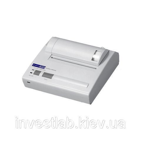 ATAGO цифровой принтер DP-62(AD)