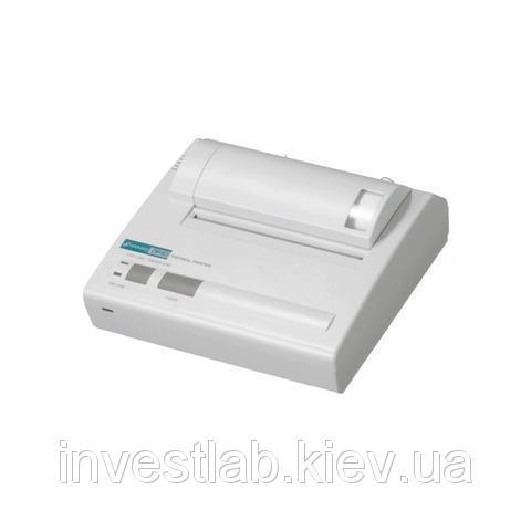 ATAGO цифровой принтер DP-63