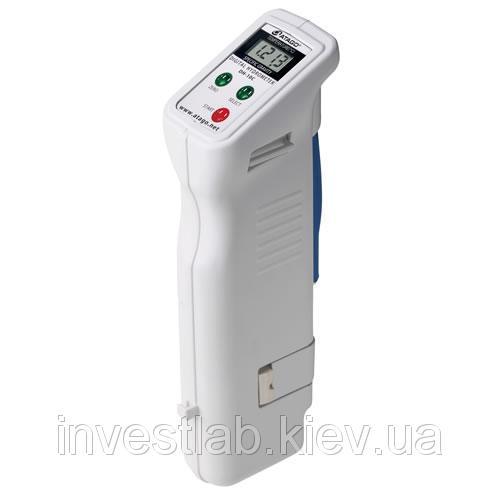 Цифровой измеритель плотности электролита DH-10C ATAGO