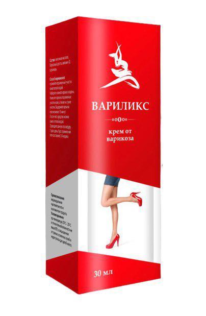 varicoză și baie rusă)