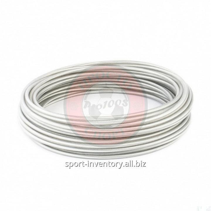 Vásárolni Cable P / N burkolt