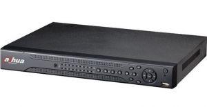 Купить IP регистратор Dahua DH-NVR4232-4KS2