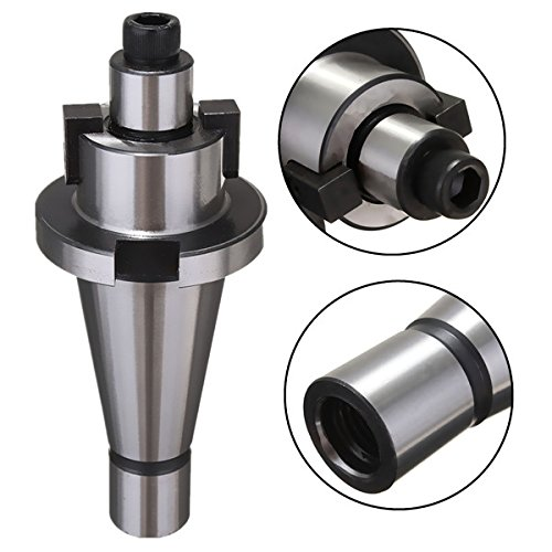 Buy Centering drills of Proxxon of 3 pieces of the sizes 2,0; 2,5; 3,15 mm, quick cutting steel, article 24630