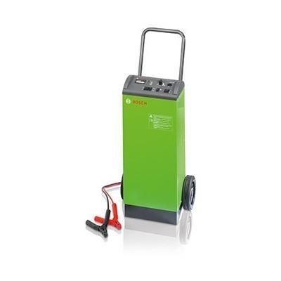 Купить Пуско-зарядное устройство Bosch BSL 2470