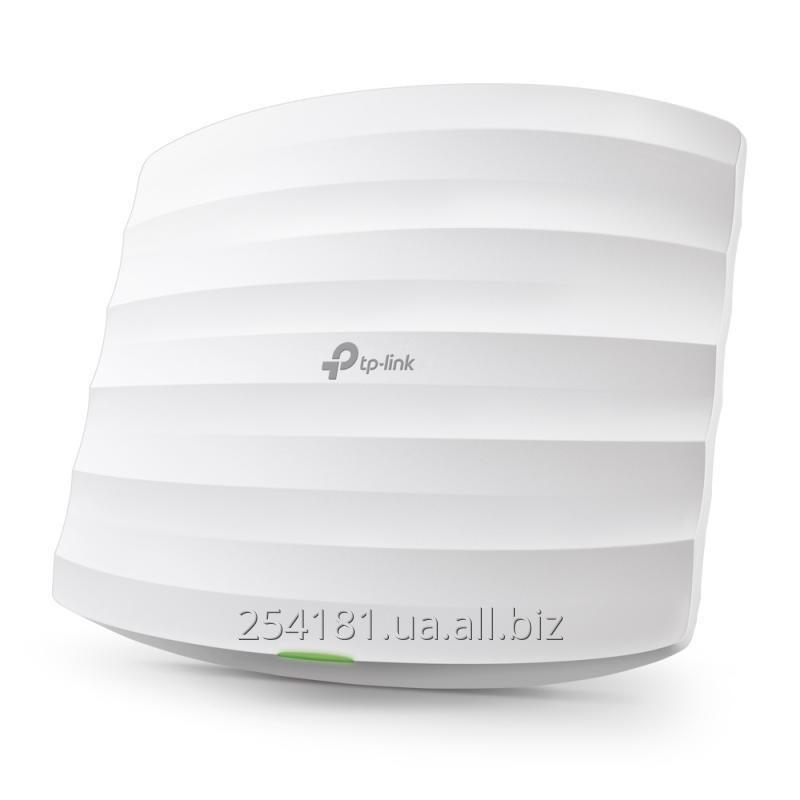 Купить Точка доступа Wi-Fi TP-Link EAP245