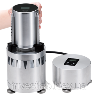 ATAGO регулятор температуры для вискозиметра VISCO Temp Controller