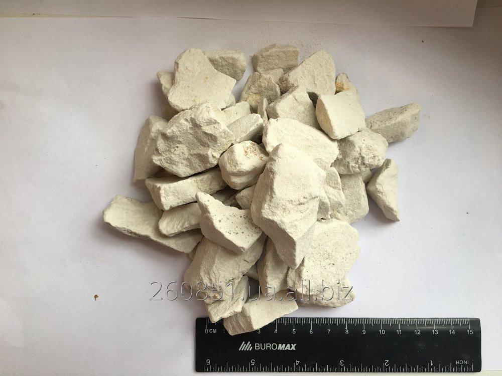 Купити Камінь вапняковий (Івано-франківська обл) 20-40 мм