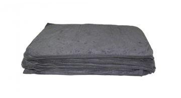 Купить Микрофибра для полировки, чорная, 60х40 см