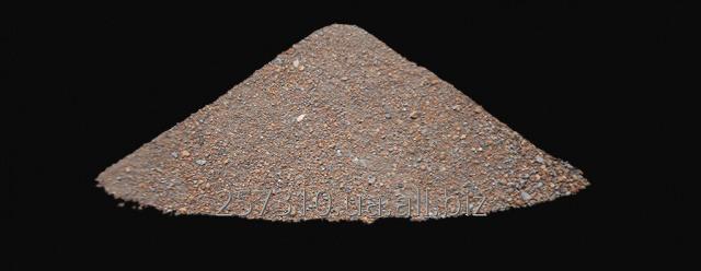 Купить Огнеупорный цемент 1850 ℃ производим. Цемент высокотемпературный.