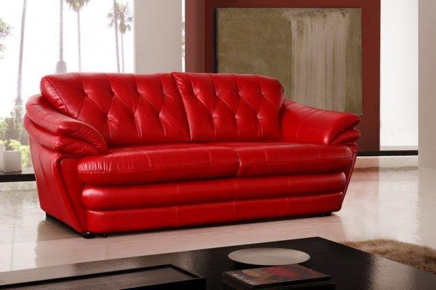 Мебель кожаная. Мебель мягкая Украина. Мебель Белоруссии