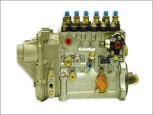 Купить Аппаратура и агрегаты топливные