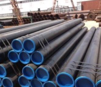 Buy Pipe boiler 16x2 st20 / 12x1mf TU 14-3-190 / 460