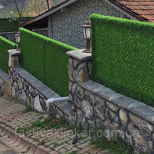 Купить Зеленый Забор