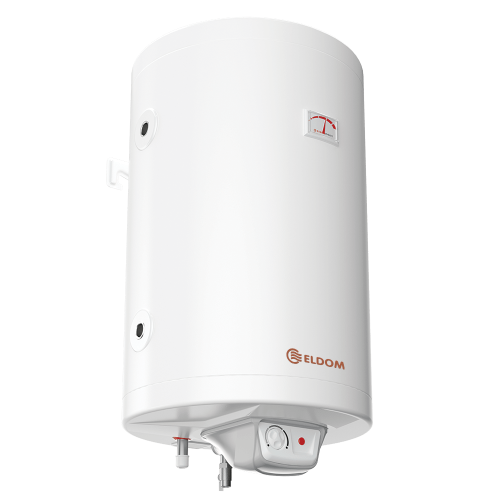 Buy Storage water heaters