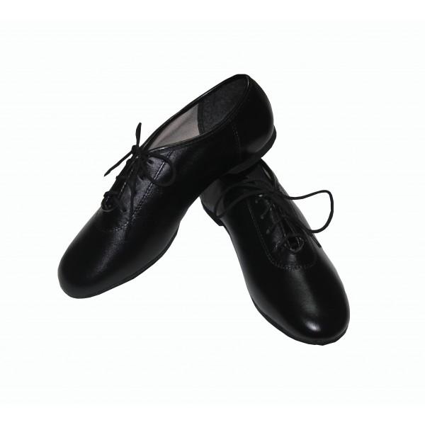 Купить Балетная обувь Модель БО-2