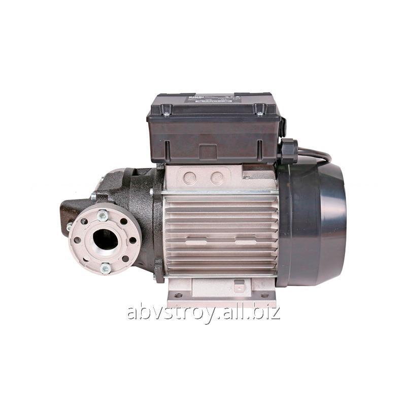 Купить Насос для дизельного топлива E 120 M (220V, 100 л/мин)