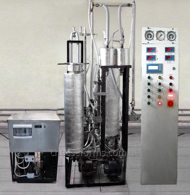 Equipamiento tecnológico para las empresas farmacológicas