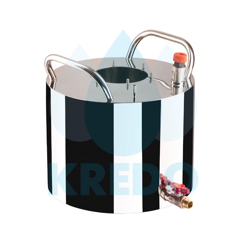 Купить Перегонный куб 22 литра