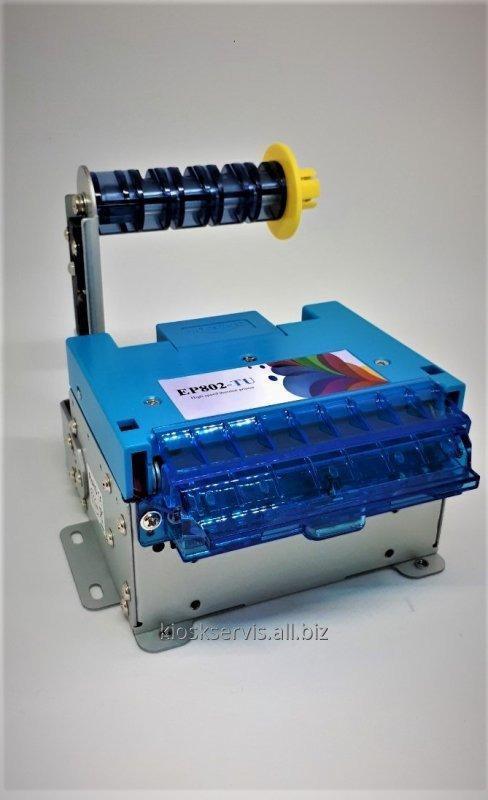 Термопринтер Masung EP 802 - TU