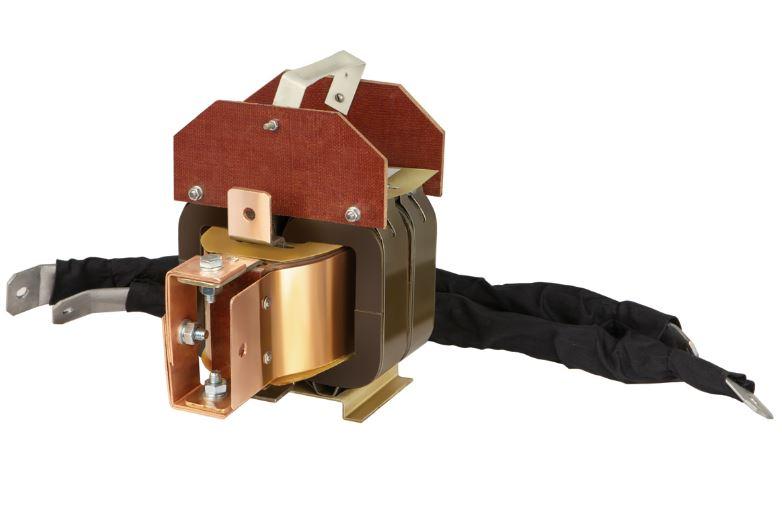 Купить Малогабаритный трансформатор нагрузочный НТ-12