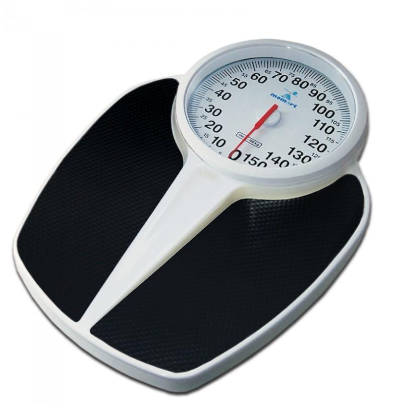Купить Весы механические (Модель 5200) Momert