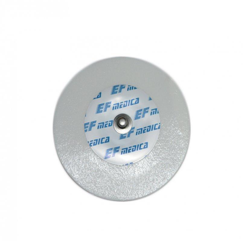 Электрод F 50 LG EF Medica