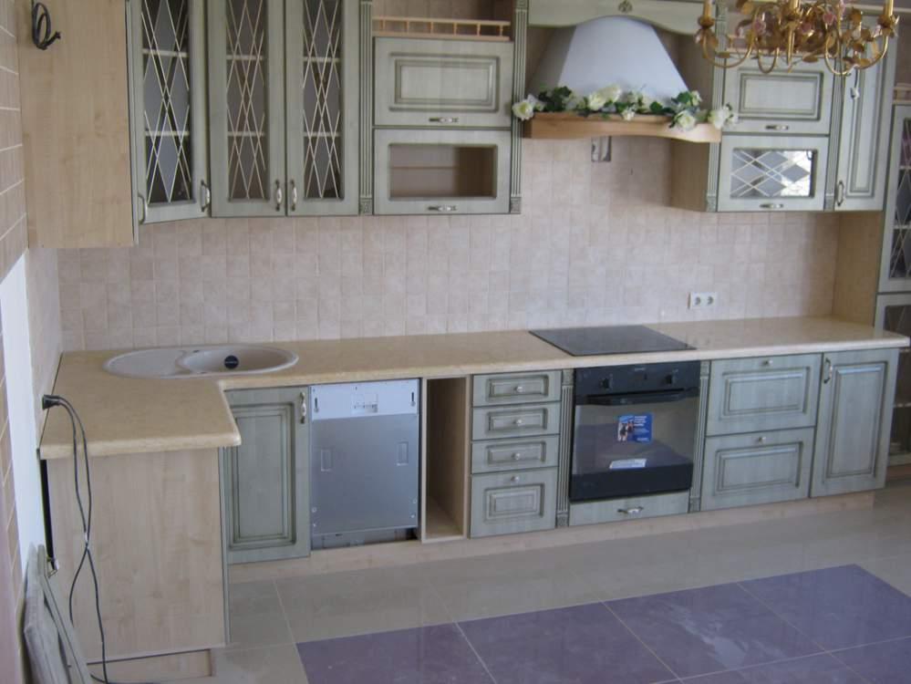 Столешница кухня киев купить столешница для ванной