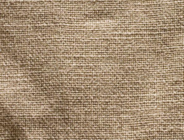 льняная ткань фото